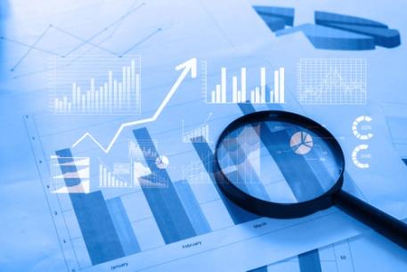 DEPARTAMENTO FINANCIERO PARA PYMES EN TALAVERA