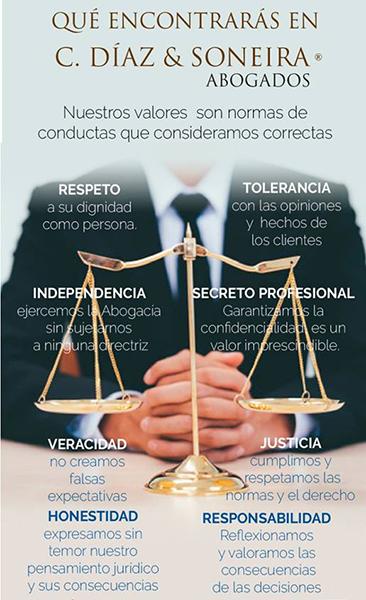abogado en talavera