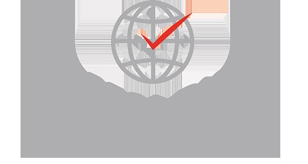 c. Díaz Soneira, empresa digna de confianza