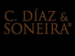 Diaz Soneira